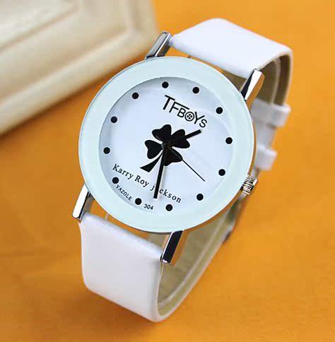 Часы OTHER  Tfboys часы other koh23300 k0h23307 k0h23101 kov231