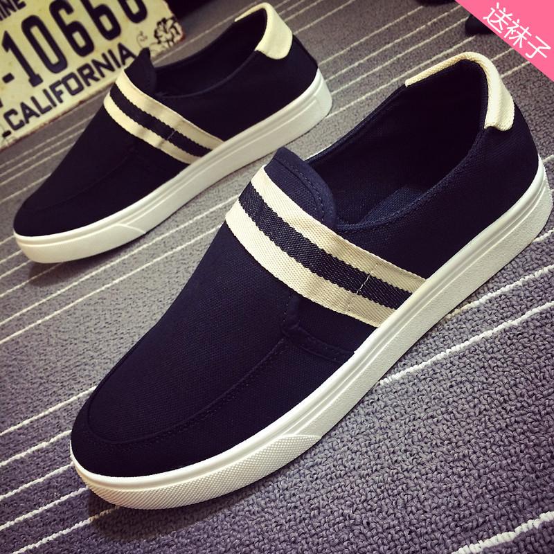 Демисезонные ботинки   2015 демисезонные ботинки 1106 2015