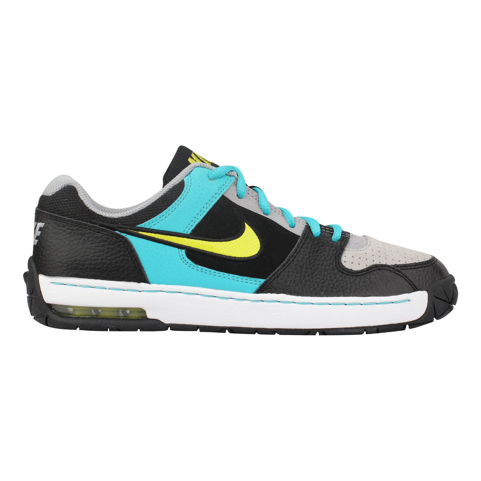детские кроссовки Nike 454581 Air Max