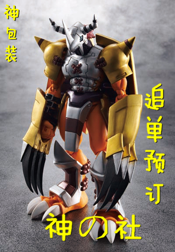 Игрушка Король войны Bandai SHF D-arts japan kamen masked rider double original bandai tamashii nations shf s h figuarts toy action figure cyclone joker cj