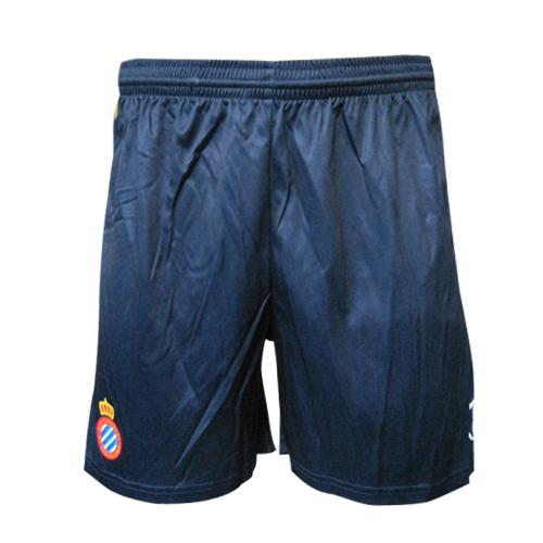Футбольная форма   Uhlsport Espanyol uhlsport uhlsport anatomic goalkeeper pants