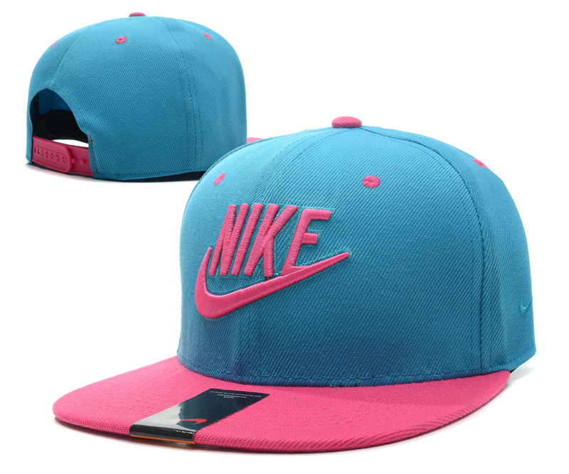 Головной убор 7d11y30s013 NK Snapbacks Hiphop