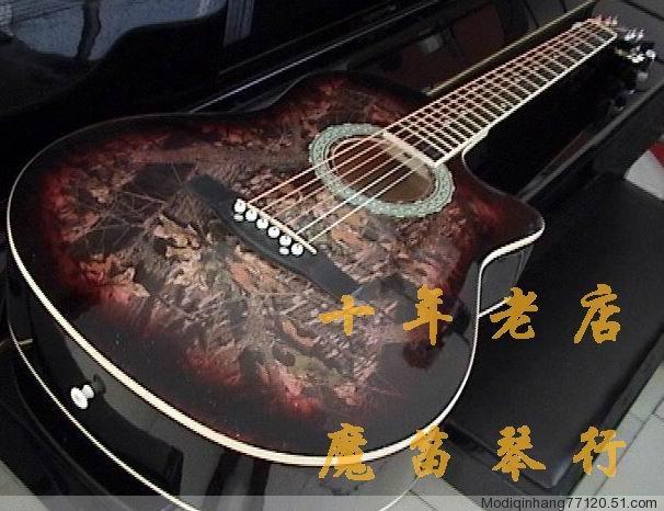 Акустическая гитара Gold tone JYPAGE110C38 E122C39 gold tone 0 4 ohm 5