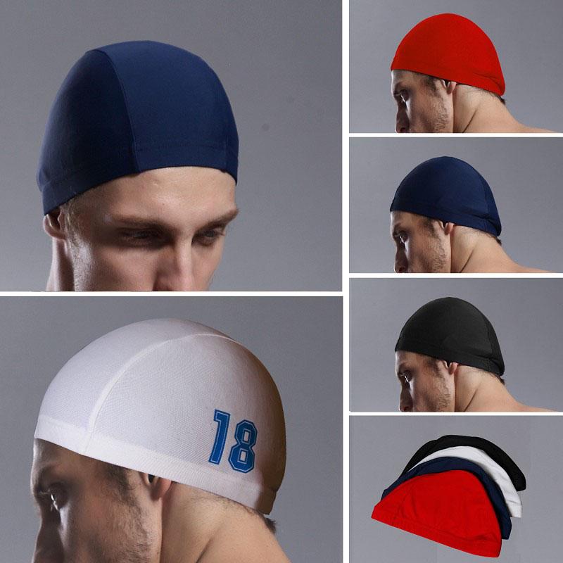 шапочка для плавания SUPERBODY superbody упражнения для бедер ягодиц и талии