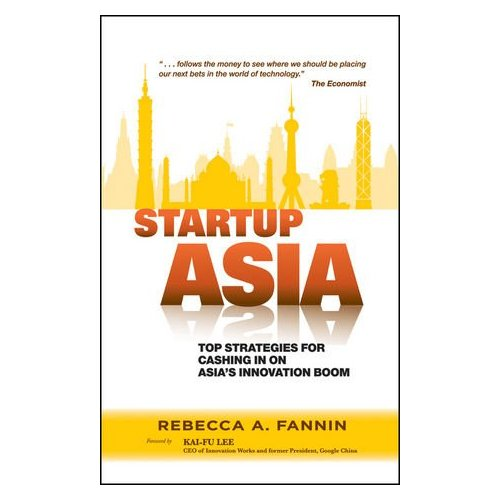 Startup Asia: Top Strategies For Cashing In On Asia's Innov population dynamics of ticks on cattle in asia and africa