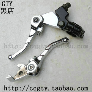 GTY gty 428