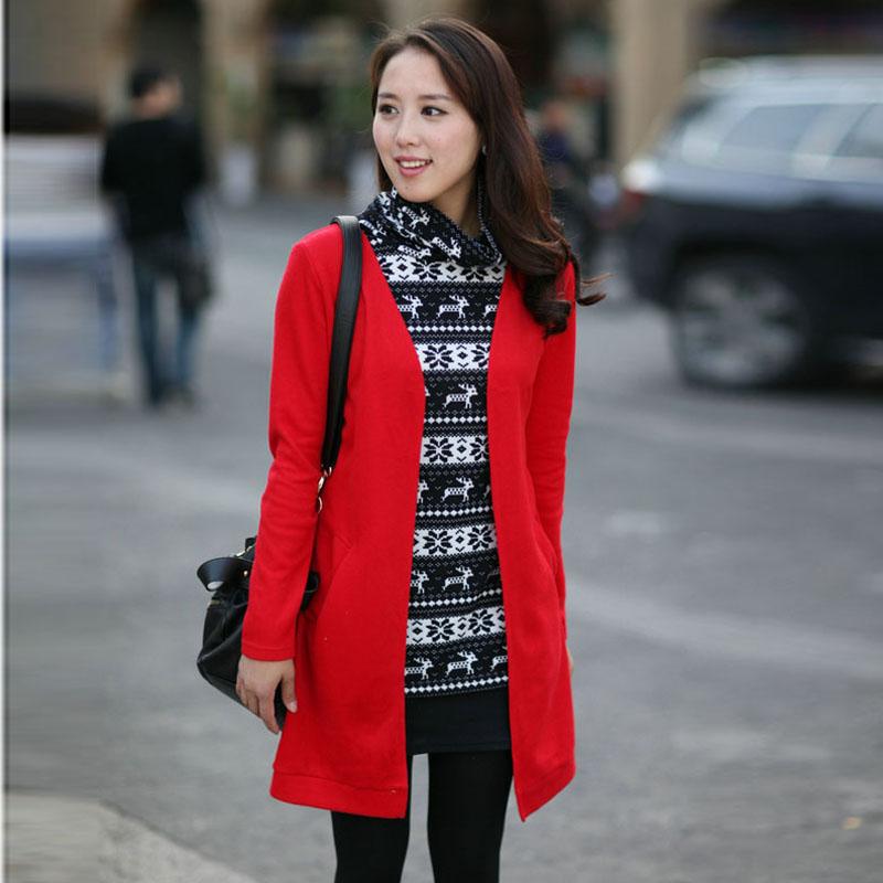 Одежда Больших размеров Zuofei qwit Mm 2014 200 одежда больших размеров fengyun fy 2051 2014 mm 200