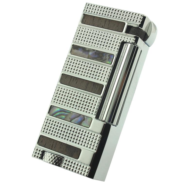 Керосиновая зажигалка Zorro ZB/b3 B3 газовая зажигалка zorro z8603