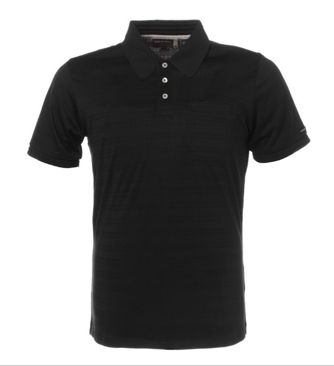Рубашка поло Adidas Porsche Design Golf Polo Polo