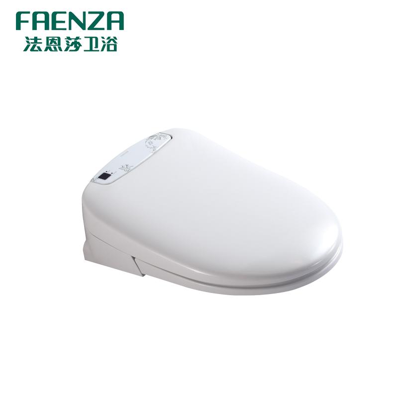 法恩莎   智能座便器 FGB001