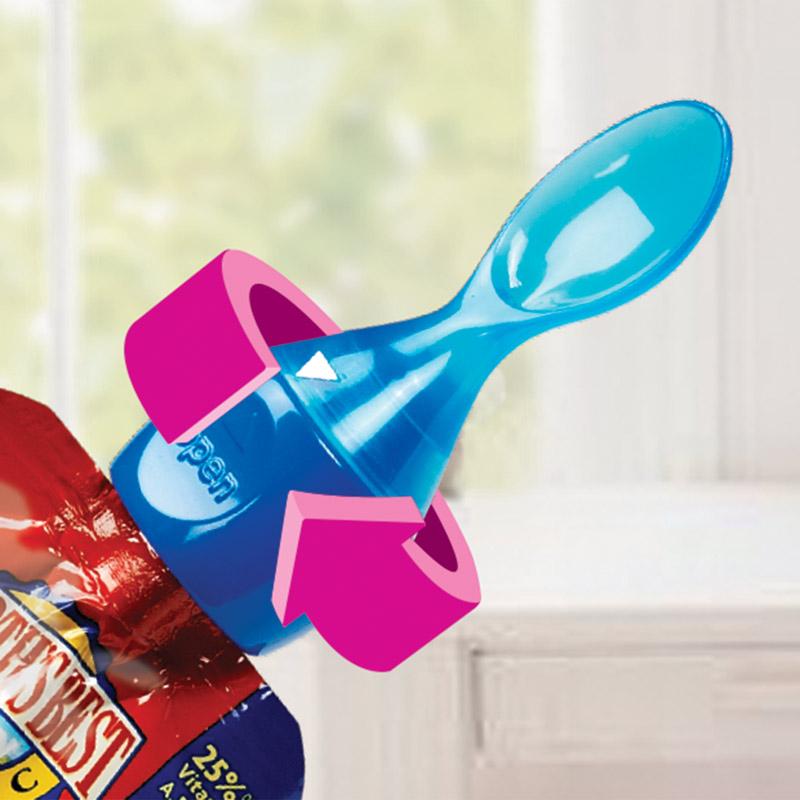 Посуда для детей MUNCHKIN