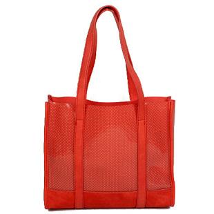 Сумка Zara 0.38kg сумка zara stradivarius