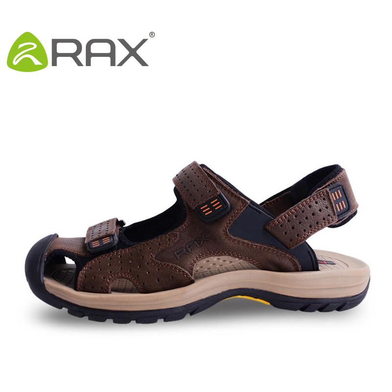 Кроксы Rax 21/5l018 rax camping