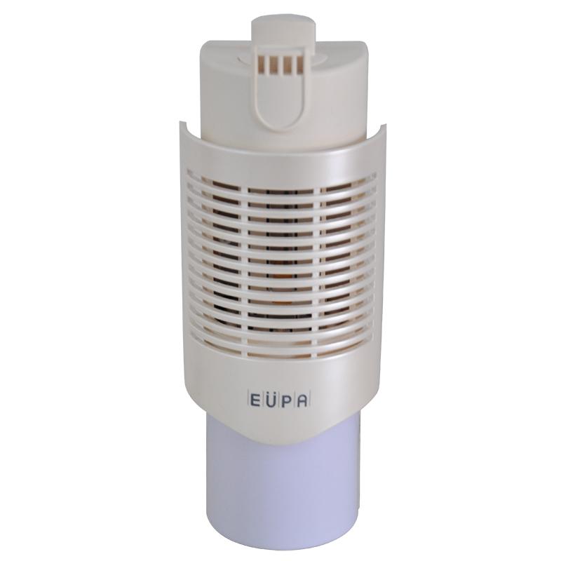 Eupa/灿坤空气净化器TSK-5495