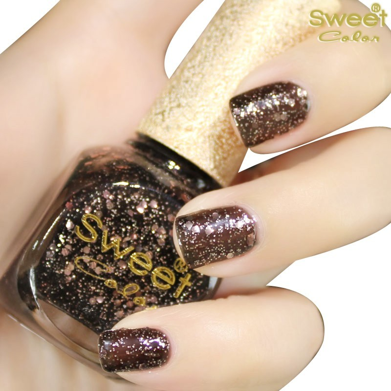 Sweet Color 12ML sweet years sy 6282l 07