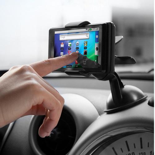 держатель для телефона в авто Kaka Iphone HTC 360 авто с пробегом в твери уаз