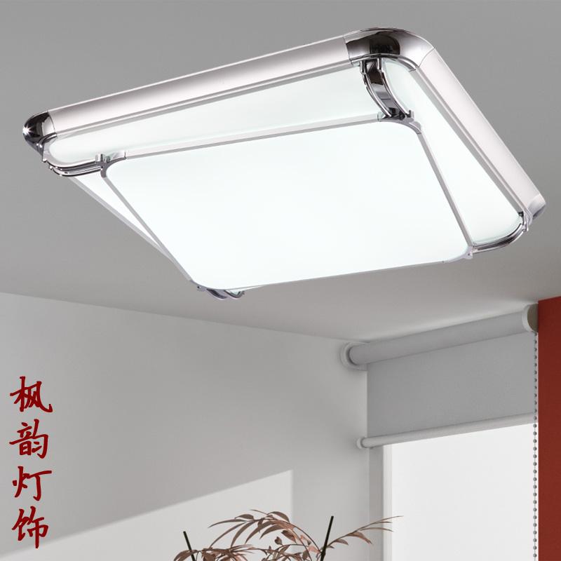 светильник потолочный Feng Yun lighting fenyo Led светильник потолочный feng yun lighting led