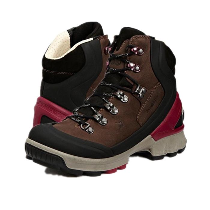 трекинговые кроссовки ECCO 811523/51623 13 811523-51623