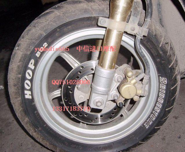 Тормозные колодки для мотоцикла 50 ZZ bigbigroad for mercedes benz ml m mb gl r class ml w164 x164 w251 320 r350 r300 r400 2005 2006 2012 car wifi dvr video recorder
