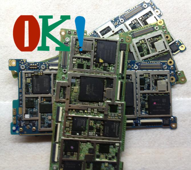 Запчасти для мобильных телефонов Dopod HTC ONE M7 802D 802T 802w