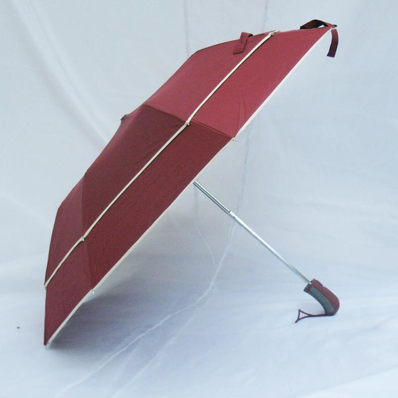 Зонт Yusimeng 2255 PG