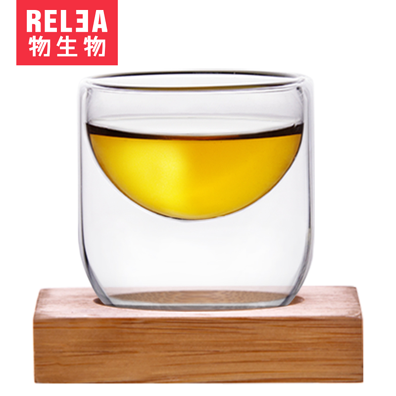 Cтеклянный стакан Relea jv0102016set cтеклянный стакан relea g102 280 300ml