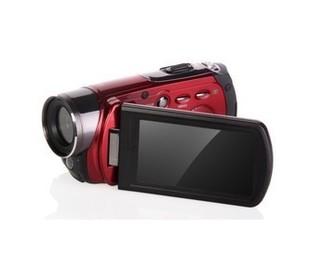 видеокамера Benq  D33 беспроводная видеокамера