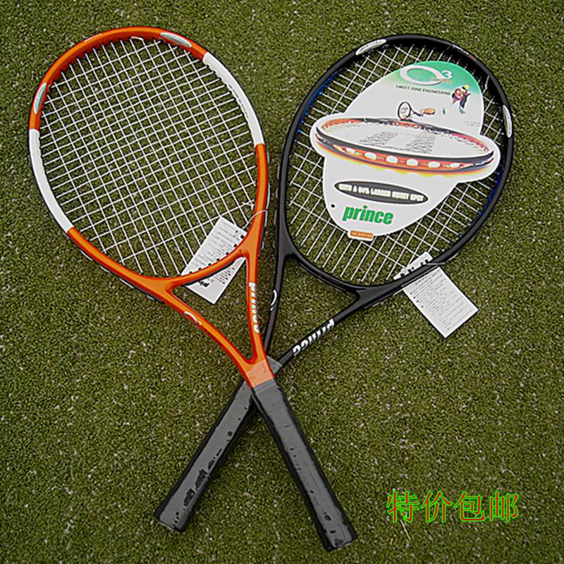 теннисная ракетка PRINCE