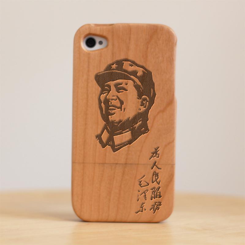 Чехлы, Накладки для телефонов, КПК Apple Iphone4/4s/5/5c/5s/6/6plus чехлы накладки для телефонов кпк disney iphone5 4s iphone6 6plus