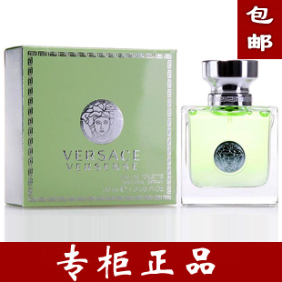 Духи Versace  EDT 30 50 100ML духи versace edt 75ml
