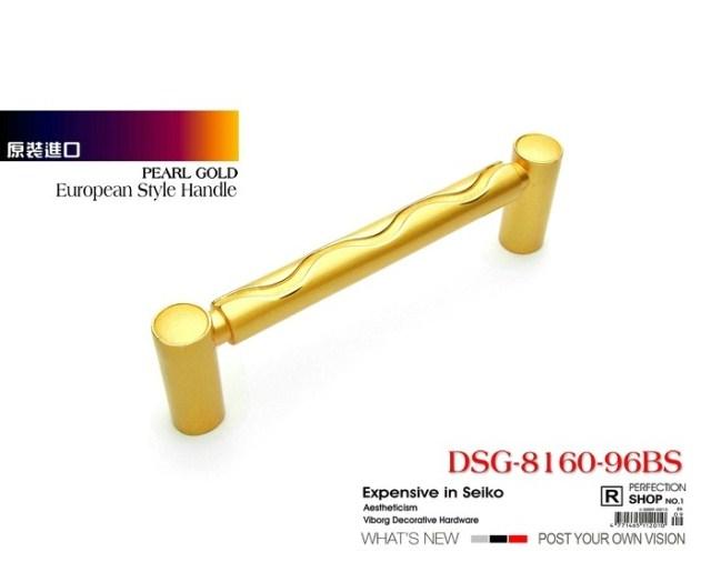 Дверная ручка Viborg 8169 free shipping one pair viborg 99 999
