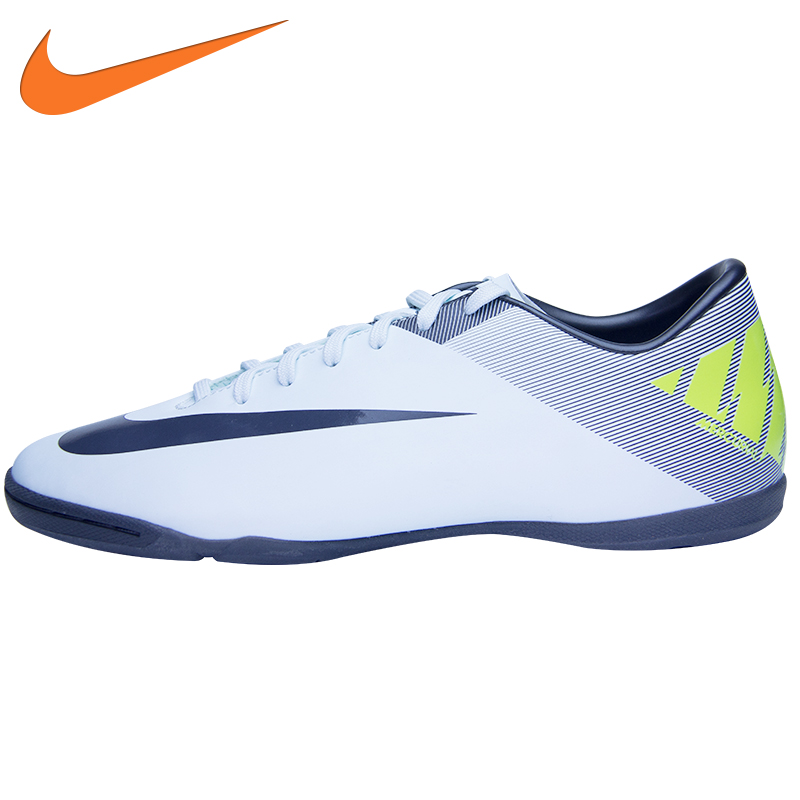 бутсы Nike 442015-403 бутсы nike шиповки nike jr tiempox legend vi tf 819191 018