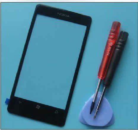 Запчасти для мобильных телефонов Nokia  Lumia 800 запчасти для мобильных телефонов nokia 820 520 lumia920t 525 526 620