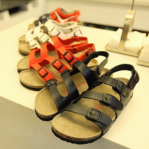 Сандали сандали