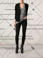 Knitted wear Burberry 36677981