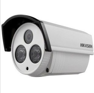 IP-камера HIKVISION  DS-2CD3212D-I5 130 50 cd диск fleetwood mac rumours 2 cd