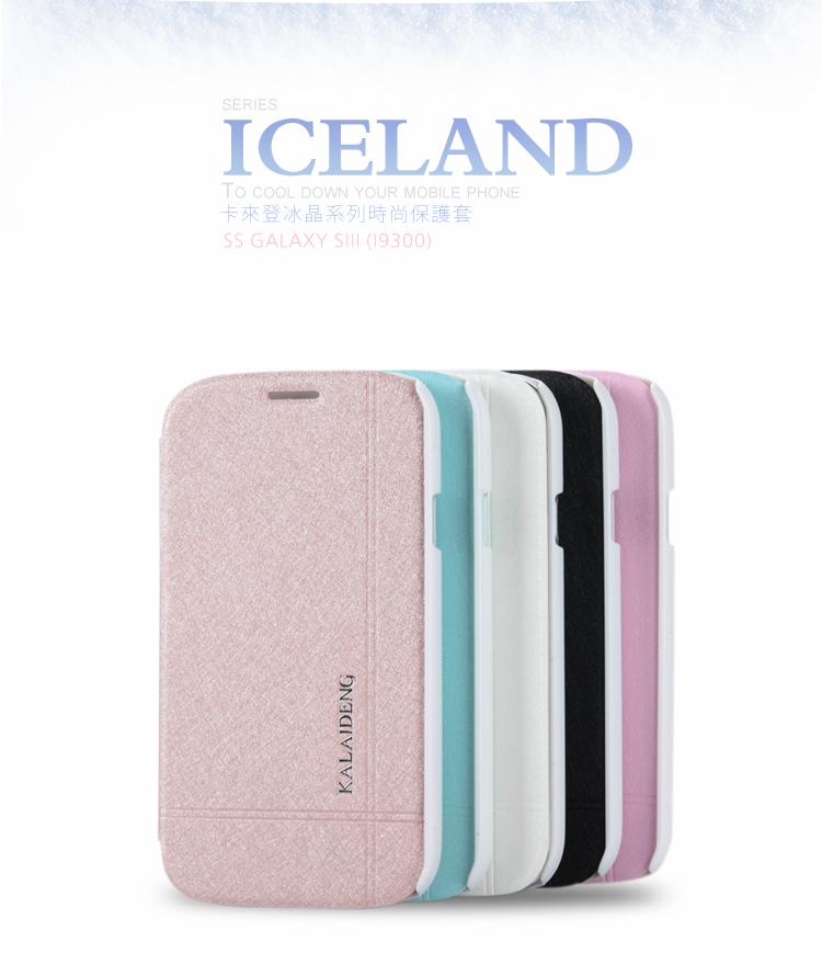 Чехлы, Накладки для телефонов, КПК Card to board SS Galaxy S3 I9300 939 I9308 pca 6145r 486 industrial board cpu card only board 100