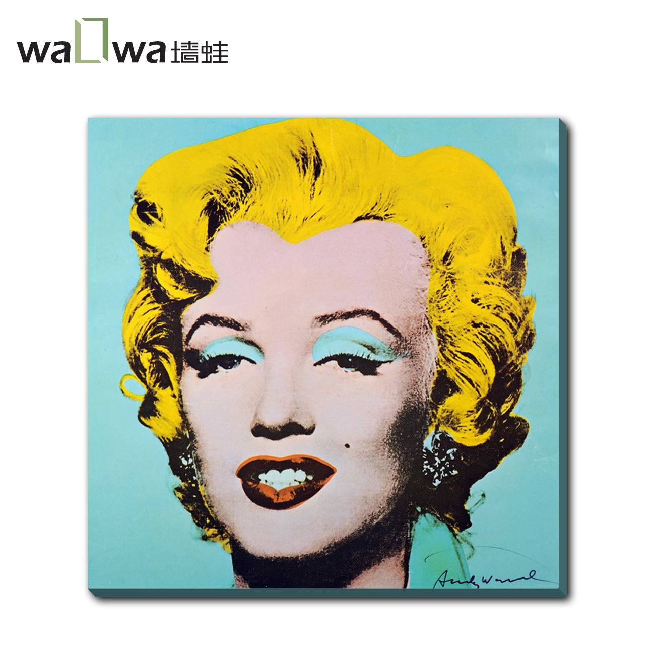 Масляная живопись Wallwa 57 масляная живопись shenghuayuan b cx0014 b cx0014