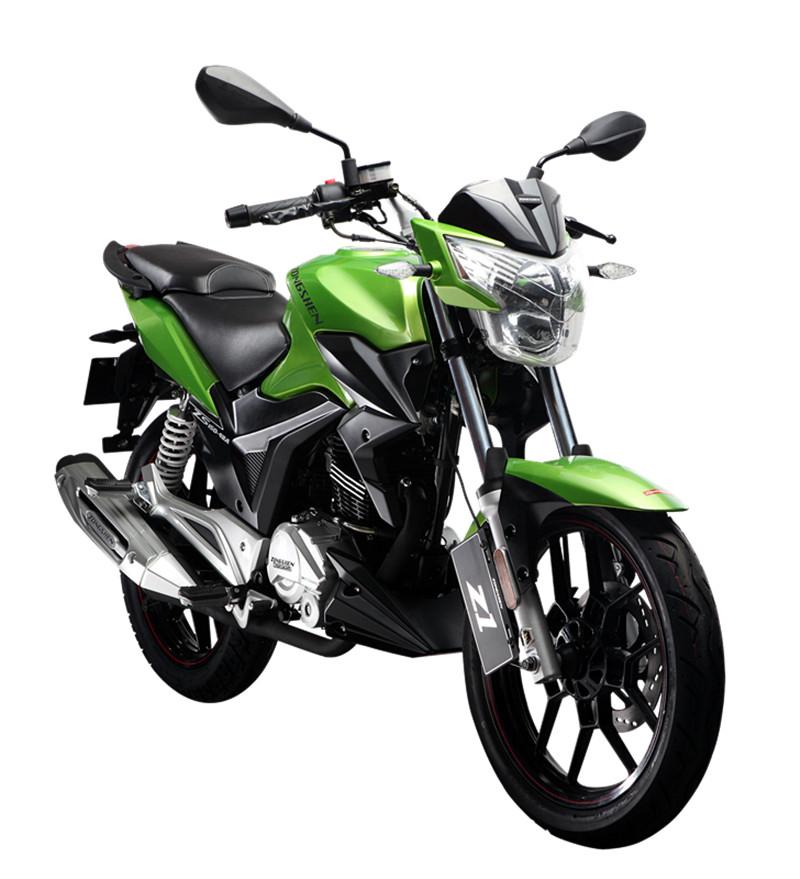 Мотоцикл Zongshen Motorcycle  Z-one 2012 ZS150-48A ZS125-48A мотоцикл lifan motorcycle independent lf150 14v 10