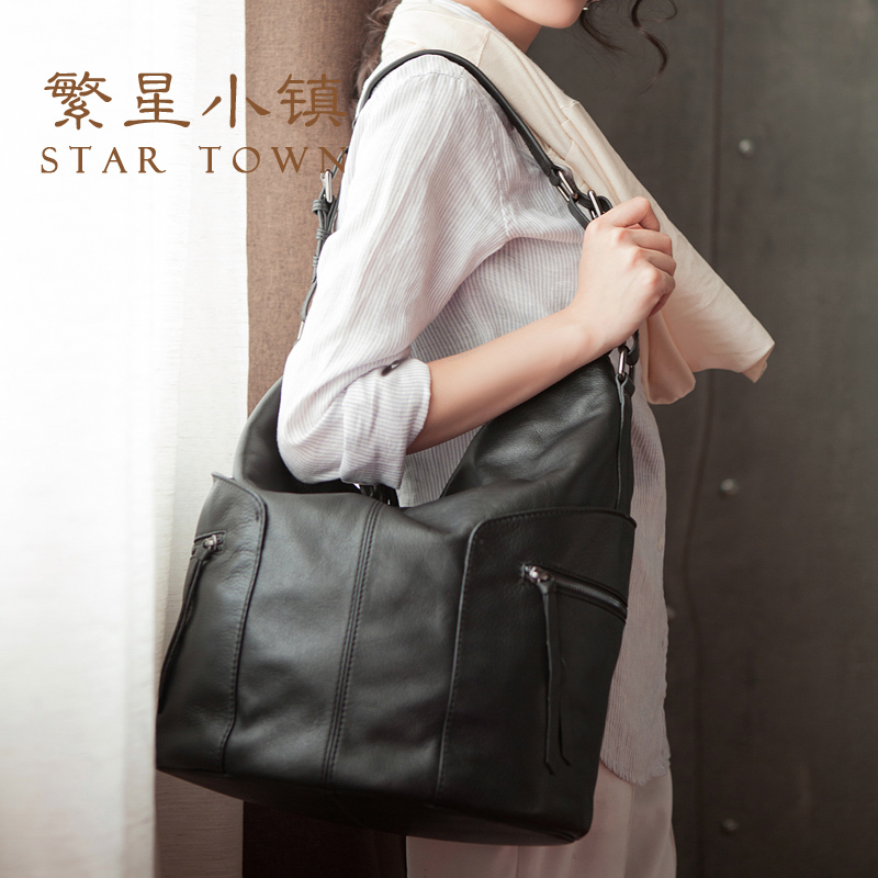 old town oldtown 600g Сумка The star town wla117820 2013