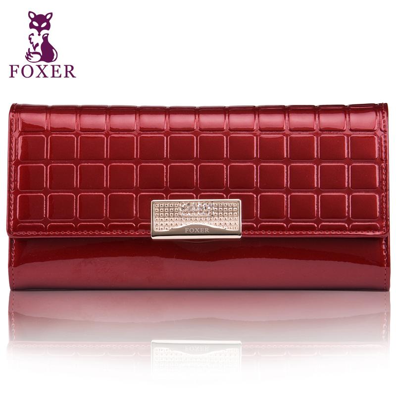 бумажник-foxer-213005f-2015