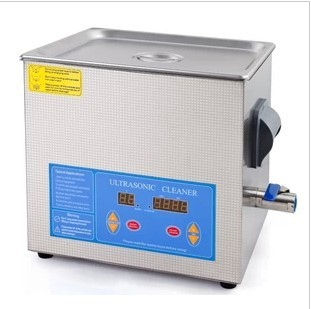 VGT -1990QTD gt sonic vgt 2013qtd professional ultrasonic cleaner washing equipment
