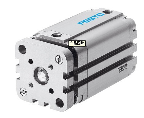детское фортепиано FESTO FESTO ADVUL-100-15-P-A dsnu 40 50 ppv a festo stainless steel mini cylinder special offer for sale in beijing festo