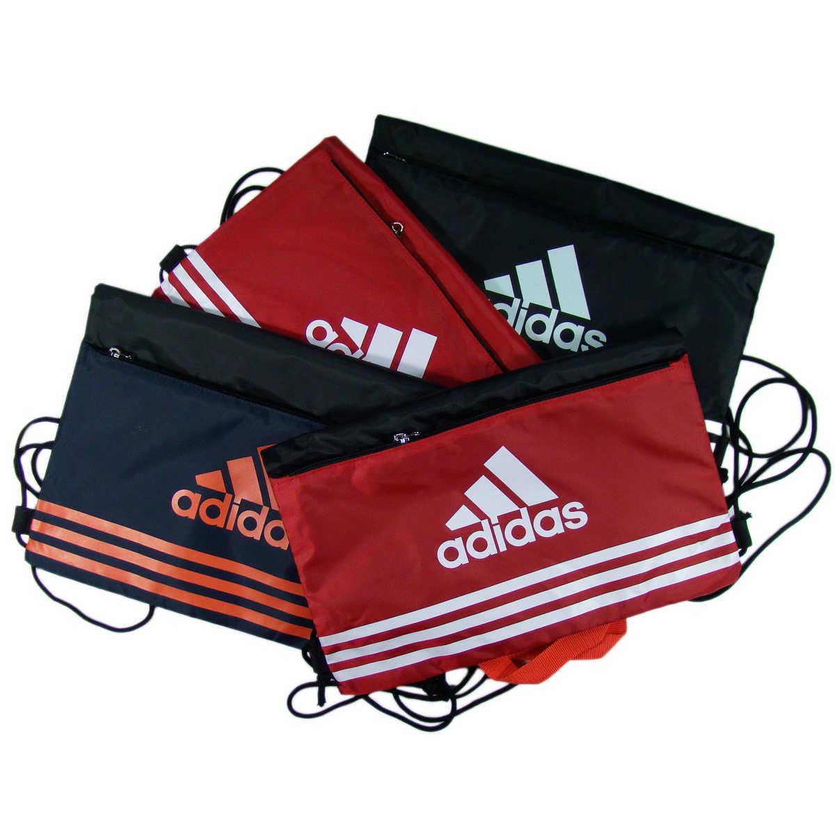 Туристический рюкзак Adidas adjh160 рюкзак adidas 0362