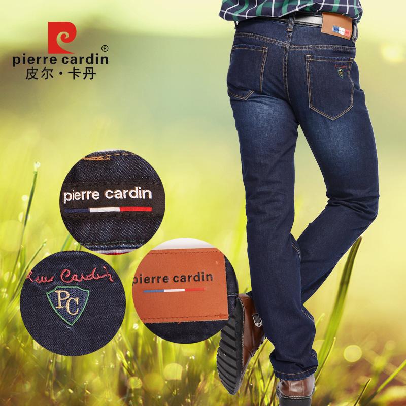 пьер карден джинсы интернет магазин