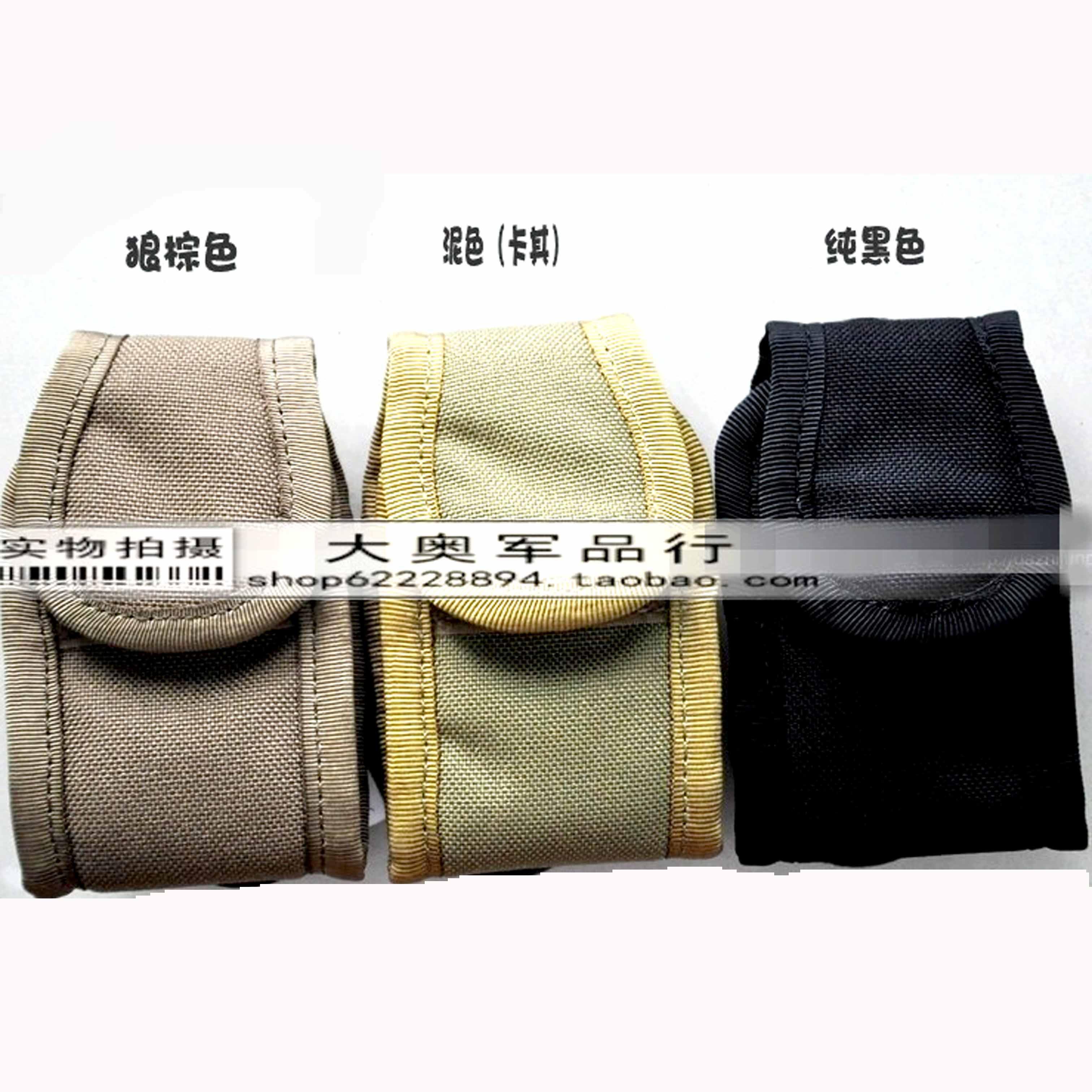 Аксессуар для рюкзаков Combat2000 C2/ot/c014 C2-OT-C014