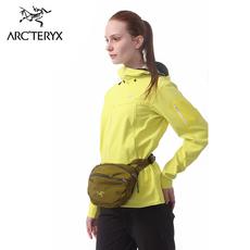 сумка на одно плечо ARC'TERYX 73641l