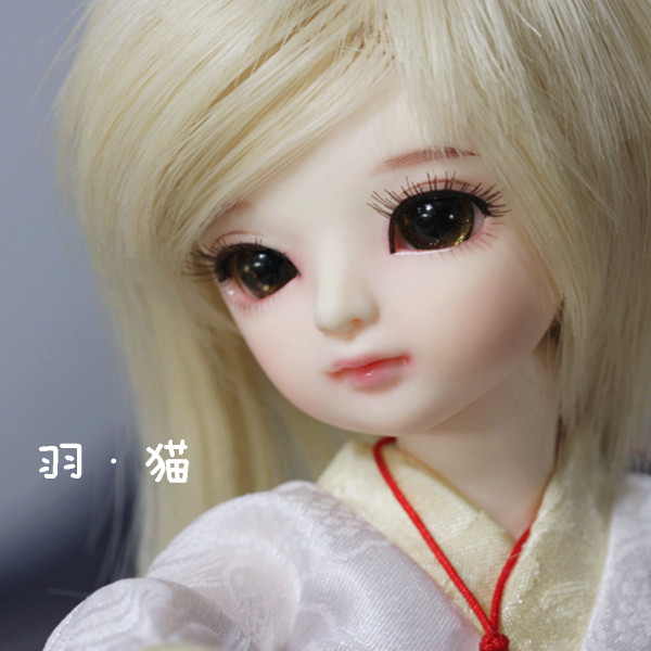 Кукла BJD Od Only-Doll BJD 1/6 fortune days east charm ancient costume doll 1 6 like bjd blyth dolls empress wu with makeup 14 joint body high quality gift