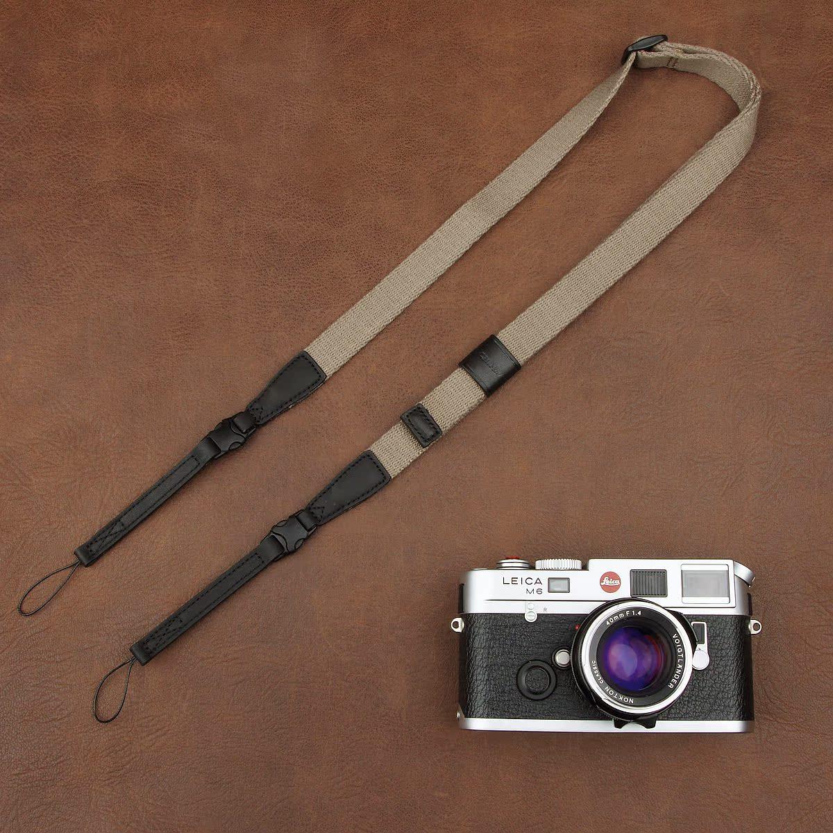 Плечевой ремешок для камеры Cam/in  Cam-in Cam1814 плечевой ремешок для камеры cam in cam in cam8428