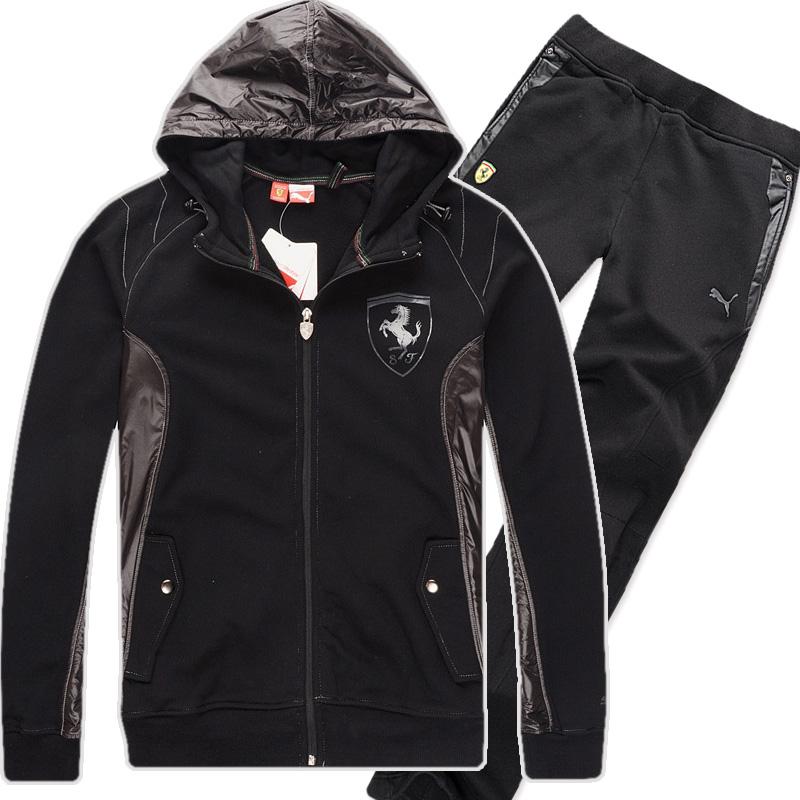 Спортивный костюм Puma 561778